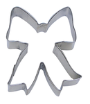 English Guard cookie cutter